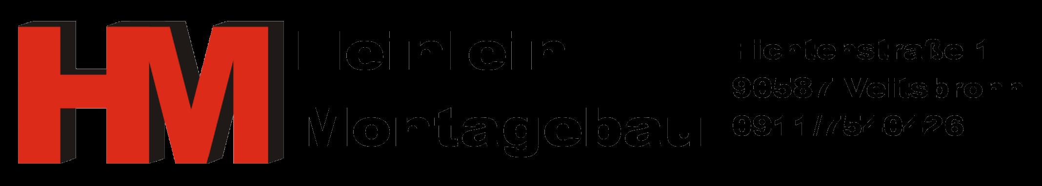 Heinlein Montagebau